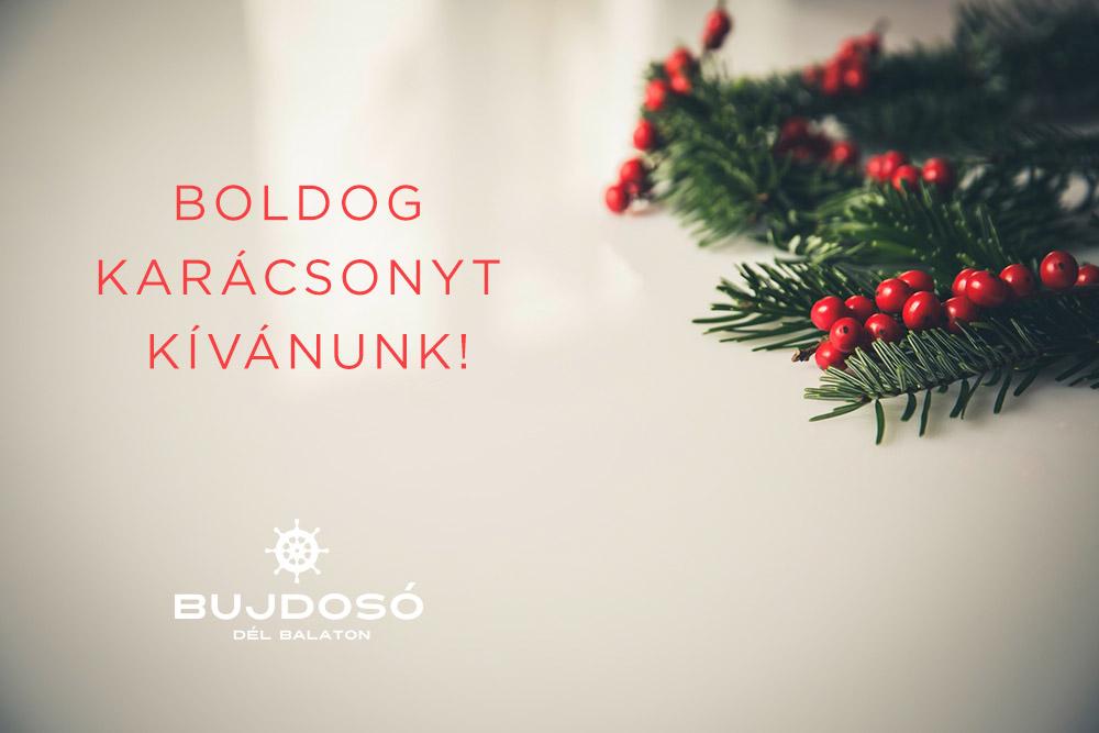 bujdoso_karacsony2016